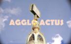 Agglo actus. Novembre 2014