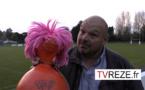 Rugby : Rezé vs La Baule