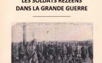Soldats Rezéens dans la grande Guerre 14/18