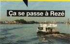 """Forum ouvert """"La Loire et vous"""""""