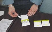 Dépistage organisé du cancer colorectal en Loire-Atlantique