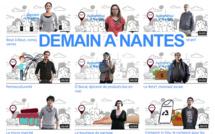 Demain à Nantes