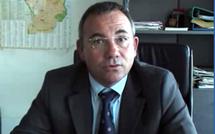 M. Piveteau, agent immobilier : 'Les vendeurs doivent ajuster leurs exigences aux réalités du marché'