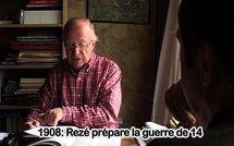 'Histoires de Rezé', bientôt sur TV Rezé