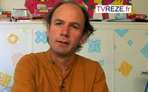 Christian Bourmard - FCPE. La semaine de 4 jours : 'les enfants risquent d'être livrés à eux-mêmes'.