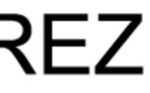 TVREZE.fr pré-selectionné au Carrefour des possibles