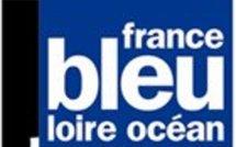TVREZE.fr défraie la chronique sur France bleu