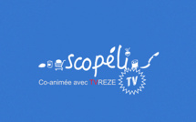 Scopeli TV : l'émission#1