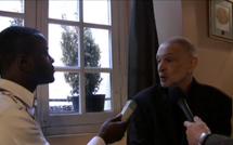 Serge Tisseron sur TVREZE
