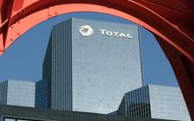 Bonne nouvelle : Total va enregistrer des bénéfices records en 2008 !