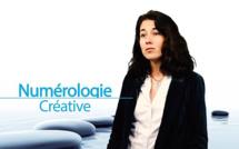 Numérologie créative : suivez une initiation complète en vidéo