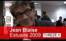 Jean Blaise sur TVREZE
