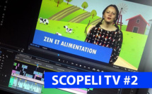Scopeli TV : l'émission#2
