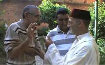 Philippe Deviliers dit oui au Maroc !