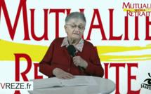 TV Média, le journal des séniors | Eté 2017