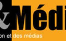 TVREZE dans Com & médias