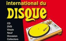3e Salon international du disque