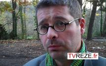 Goulven Boudic : le débat sur l'identité nationale fait problème