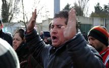 L'expulsion des Roms, une solution de fatalité ?