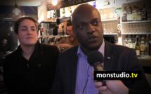 Agir avec la Jeune Chambre Economique Nantes Métropole Sud - Loire