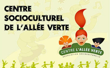 Relookez-vous avec le CSC allée verte à Saint-Sébastien / loire
