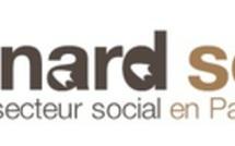 Accord éditorial entre TVREZE et le Canard Social
