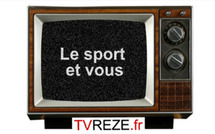 Le sport et vous