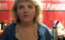 Madam Blå, votre pause scandivave à Nantes