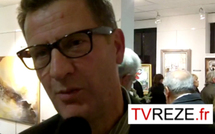 25 artistes pour l'espoir aux Sorinières