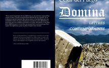 Domina, lettres contemporaines