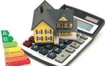 L'isolation de votre logement est-elle efficace ?