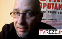 B.A.-BA philosophique de la politique avec Philippe Corcuff