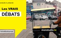 Prochain débat de monstudio.tv : le 8 mars 18h au Petit Café