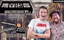 VHS #30 - La der des ders