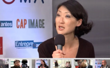 Interviews d'entrepreneurs nantais du web au Web2day