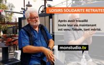 Loisirs Solidarité Retraites