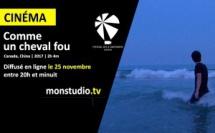 Festival des 3 continents [ VOIR OU REVOIR #8 ]