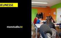 Atelier d'été Jeunesse - Activité Podcast au CSC Ragon