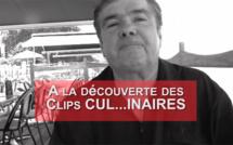 A la découverte des clips CUL...