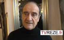 Pierre Lescure sur TVREZE