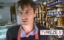 La maison Moscati : un parfum d'Italie