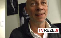 Thierry Mezerette, photographe, expose