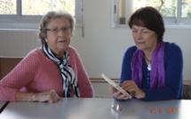 Club de Lecture de Rezé Seniors