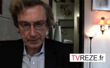 """Rémy Rieffel : """"le discours ambiant sur la révolution numérique est réducteur"""""""