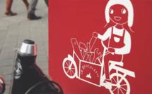 Un p'tit vélo dans la tête