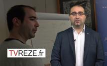 La Jeune Chambre Economique Sud-Loire