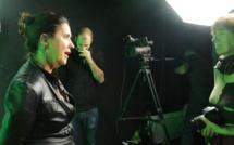 Soirée interviews vidéo entreprises & associations